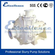 Hohe Leistungsfähigkeits-energiesparende Schlamm-Pumpen-Zeichnung (100EZ-A50)