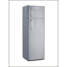 Household Appliances Under Counter Double Door Refrigerator