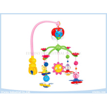 Wind up Toys Musical Baby Mobiles für Baby