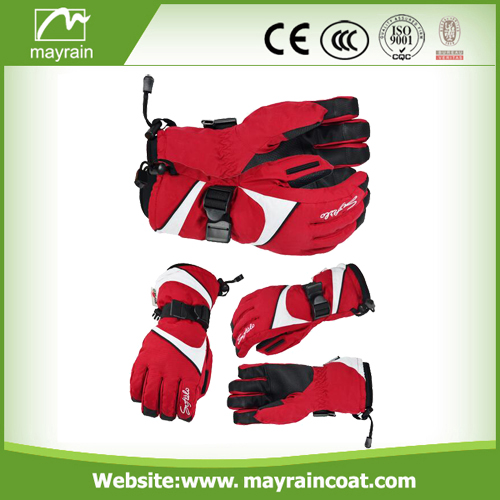 Women's Winter Ski Glove