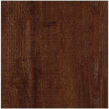 Nice Design Vinyl Flooring que parece madeira