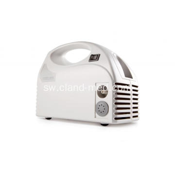 403C Machine Compressor Nebulizer Machine