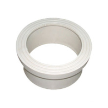 Plastic Pipe Fitting Mould (Coupling)