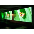 Indoor High Refresh Rate UHD LED-display