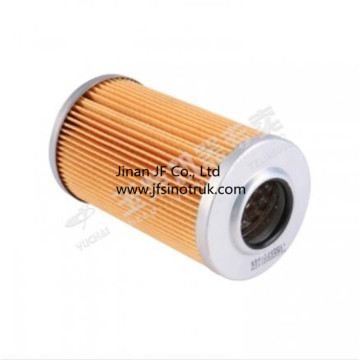 644-1105011 E0200-1105010 Yuchai Fuel Filter Core