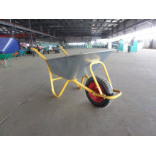 Wheelbarrow WB6404H