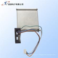 Сименс 56 мм поддержка для коромысла 00322438s01 от SMT оборудования