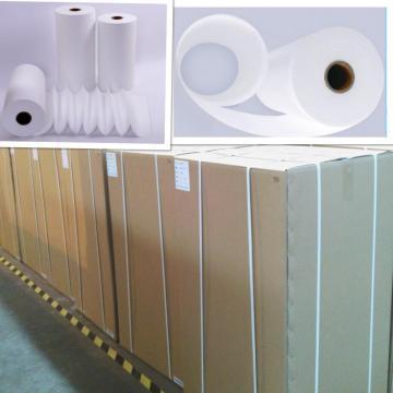 Fiberglass F8 Air Filter Paper