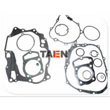 Motorcycle Gasket with Good Performance (for Honda-XLR-200)