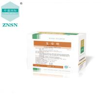 Médicament pharmaceutique vétérinaire Animal Tract respiratoire Tylosin Tartrate poudre
