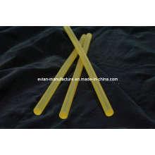 Light Yellow Glue Stick (EV-9103)