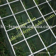 Steel Grating Steel Grating/Metal Grid/Bar Grating Steel