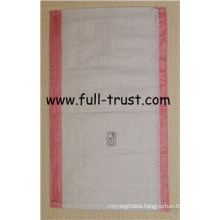 Good Quality PP Woven Bag F (29-17)