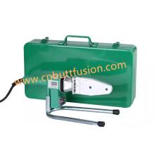 HDPE/PPR Pipe Socket Welding Machine