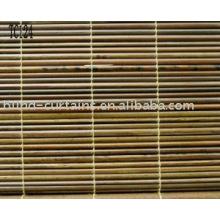 Store en bambou