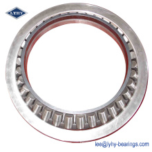 Doulbe Row Tapered Roller Bearing Matched Face-to-Face (32064X/DF)