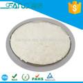 Высокое качество комплексный стабилизатор для профилей с хорошим lubricity