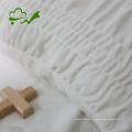 Бархатная шкатулка с внутренней подкладкой
