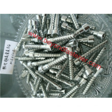 St Screw Torx Screw Cylinder Head Screw Bolt