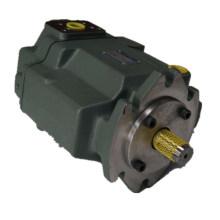 Yuken A56-LR-01-C-K-32 A56-LR-01-CK-32 A56-LR01-CK-32 A56-LR01CK-32 series hydraulic piston pump A56-L-R-01-C-K-32