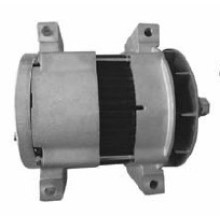 Alternator For CATERPILLAR,1012118400,101211840,101211-8400,101211-840,2267683,A80139,14650205,2871A703