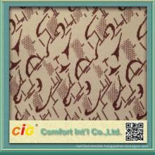 Printing Car Cover Fabric