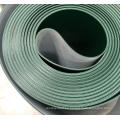Cinta transportadora Power Belt PVC Color verde