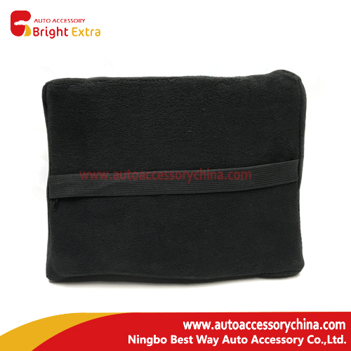 Lumbar Pillow For Car Seat