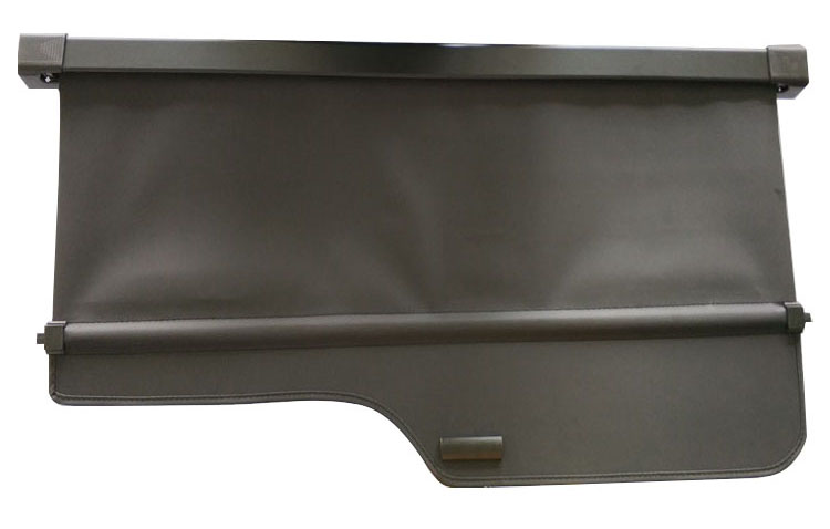 Cargo Cover For Land-rover