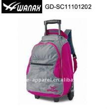 Mochila Escolar Kids School Bag