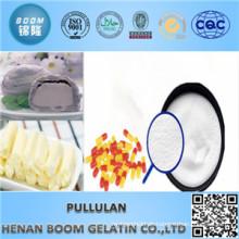 Beschichtungsstoff Pullulan Pulver