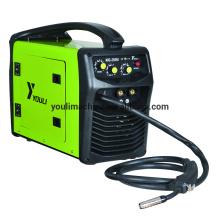 Inversor MIG / MMA IGBT 250A soldador