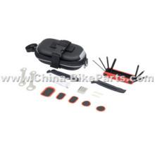 A5855049 Bicycle Repair Tools/Tool Kit