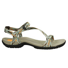 Synthetische Water-Friendly Outdoor-Abenteuer-Sandalen