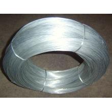 2.2mm Hot Dipped Galvanized Iron Wire