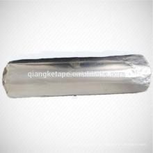 звук доказательство алюминиевая Битумная лента используя для изоляции автомобиля
