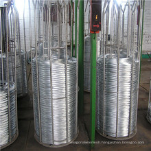 Galvanized Iron Wire Distributor