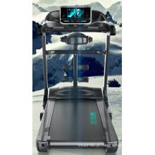 Exercício equipamentos, equipamentos de Fitness, esteira em casa (8018)