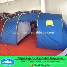 4-5 человек открытый семьи палатки кемпинга