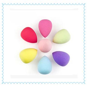 Customizable Powder Makeup Puff Beauty Korean Cosmetics Sponge