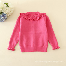 Multi-colour girl garment manufacturer Professional comfortable One Piece wholesale sweaters
