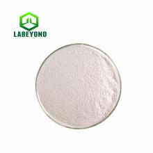 Materia prima Prednisolona-21-acetato, acetato de prednisolona