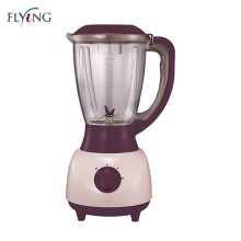 Günstige Elektronik Home Indonesian Blender Preise