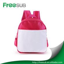 Сублимация модные школьные рюкзаки для детей