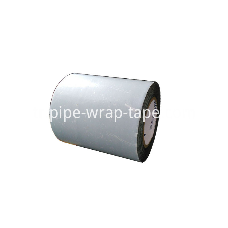 Pipe Wrap Tape