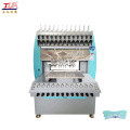 Dongguan Cartoon PVC USB Cover Making Machine