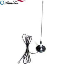 Factory Direct Low Price 350-390MHz 4dBi Security Sucker Antenna