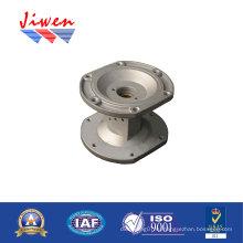 Горячее сбывание Китай OEM алюминиевый арматуры клапана