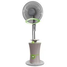 Новый 16-ти дюймовый электрический вентилятор с таймером (FS1-40.705 + 119A)