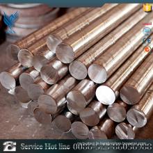 EN 308 acier inoxydable haute qualité et compétitif en acier inoxydable rond bar